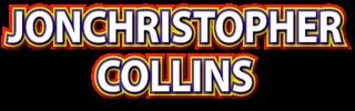 JonChristopher Collins